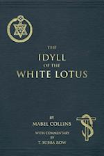 The Idyll of the White Lotus