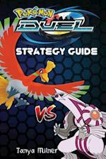 Pokemon Duel Guide