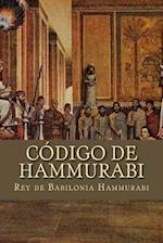 Codigo de Hammurabi
