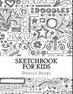 Sketchbook for Kids
