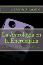La Astrologia En La Encrucijada