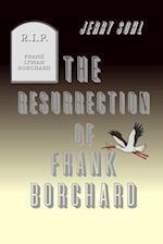 The Resurrection of Frank Borchard