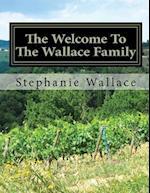 The Wallace Family History