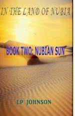 Nubian Sun