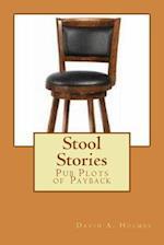 Stool Stories