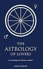 The Astrology of Lovers