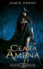 Ceara Amena