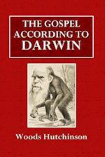 The Gospel According to Darwin
