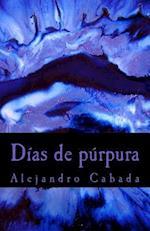 Dias de Purpura