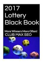 2017 Lottery Black Book