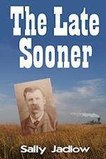 The Late Sooner