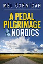 A Pedal Pilgrimage in the Nordics