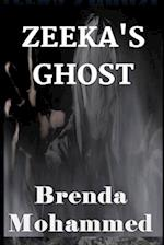 Zeeka's Ghost