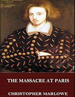 The Massacre at Paris