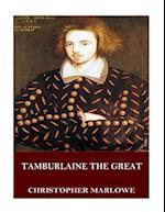 Tamburlaine the Great
