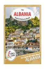 The Albania Fact and Picture Book