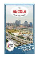 The Angola Fact and Picture Book