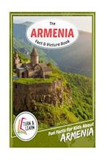 The Armenia Fact and Picture Book