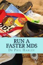 Run a Faster MDS