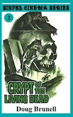 Crypt of the Living Dead