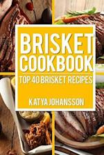 Brisket Cookbook