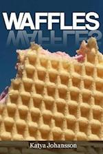 Waffle Cookbook