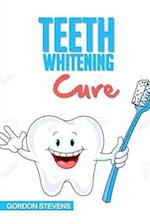 Teeth Whitening Cure