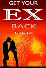 Get Your Ex Back