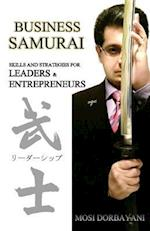Business Samurai