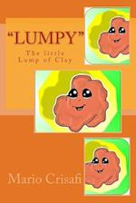 Lumpy the Little Lump of Clay