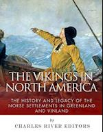 The Vikings in North America