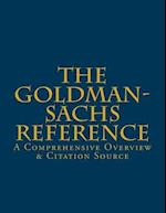 The Goldman-Sachs Reference