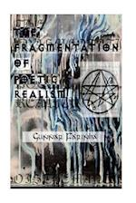 The Fragmentation of Poetic Realism