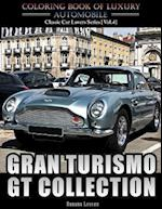 Gran Turismo, GT Collection