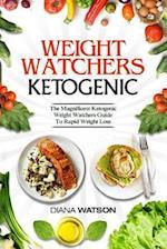 Weight Watchers Ketogenic