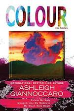 Colour the Series