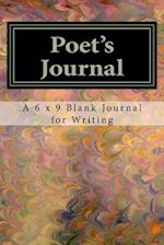 Poet's Journal