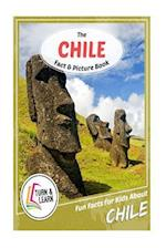 The Chile Fact and Picture Book