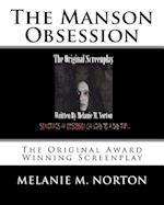 The Manson Obsession