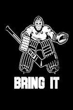 Bring It