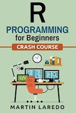 R Programming for Beginners - For Data Science -