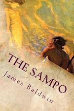 The Sampo