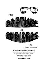 The Rapture of Christos