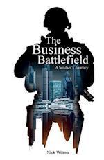 The Business Battlefield
