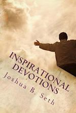 Inspirational Devotions