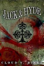 Jack & Hyde af Cloud S. Riser