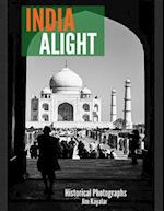 India Alight