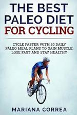 The Best Paleo Diet for Cycling