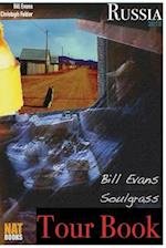 The Russian Tour with Bill Evans