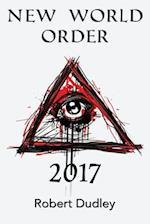 New World Order 2017